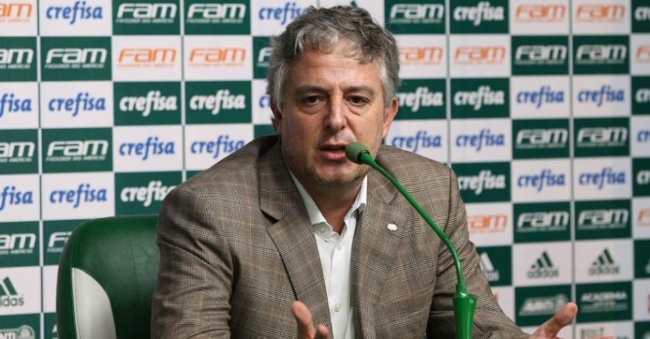 paulo-nobre-concede-entrevista-coletiva-na-academia-de-futebol-1459300072162_956x500.jpg