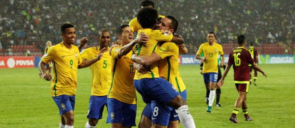 soccer-worldcup-ven-bra_-ghf2v00n7-1