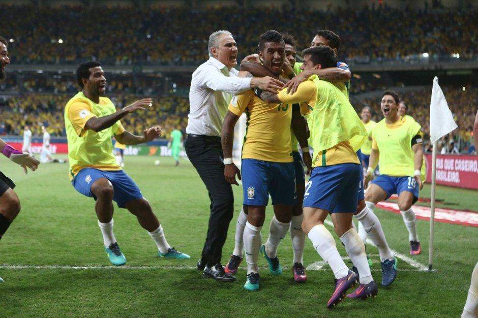 brasil-3-x-0-argentina-melhores-momentos