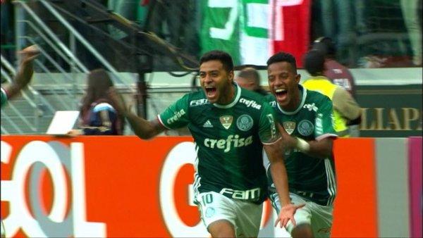 gol_palmeiras_corinthians_brasileirao