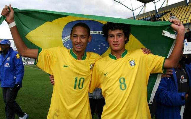 neymar-coutinho-1444080688700