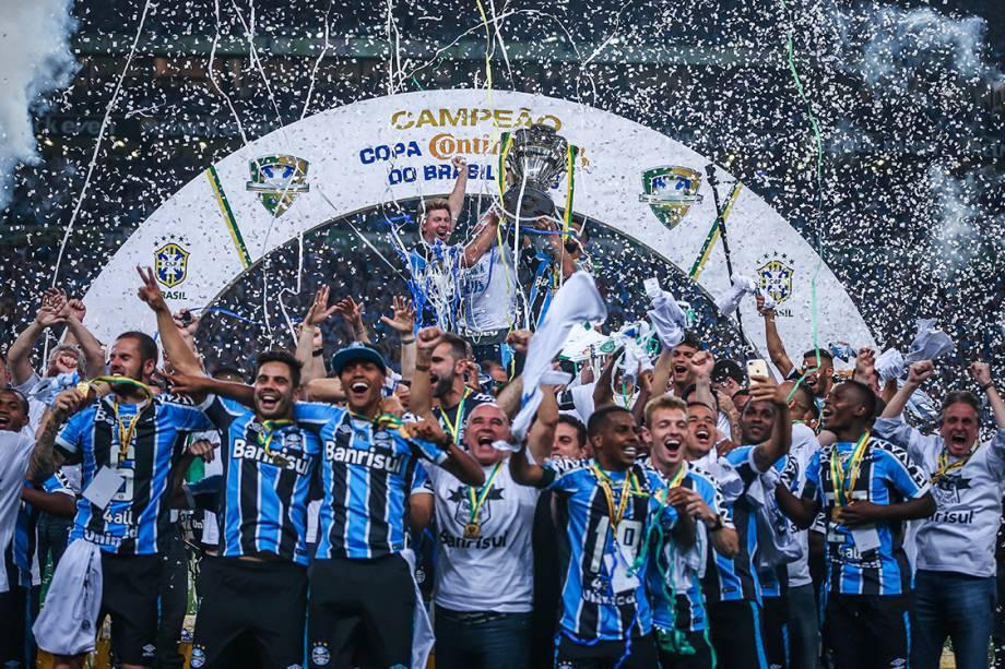 esporte-futebol-gremio-atletico-mg-ramiro-20161207-009