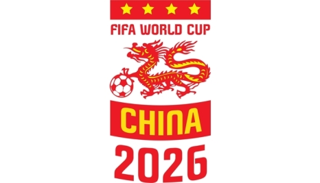 2026-fifa-world-cup_china-1