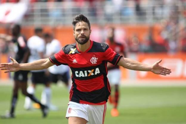 esporte-futebol-diego-flamengo-20160918-001