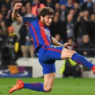 sergi-roberto-barcelona-psg-uefa-champions-league-08032016_zmmtll7r3ruo16an9180hev8d