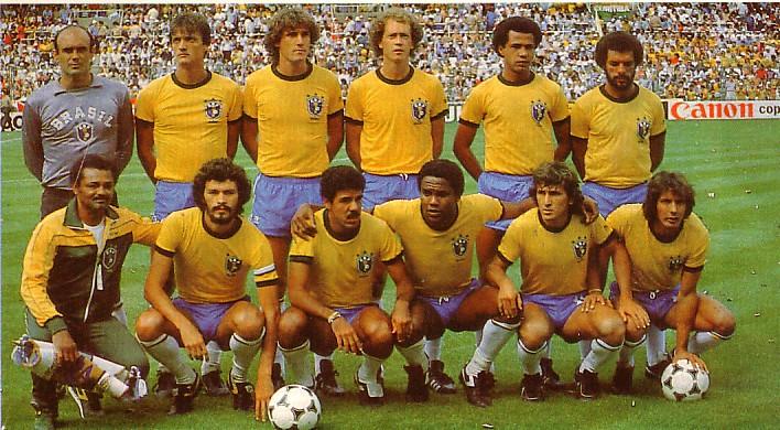 brasil-de-821